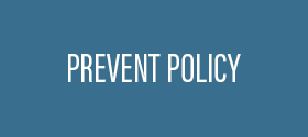 prevent policy